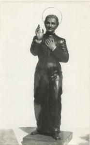 San Juan Bosco 1949