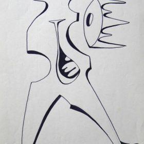 1972.3