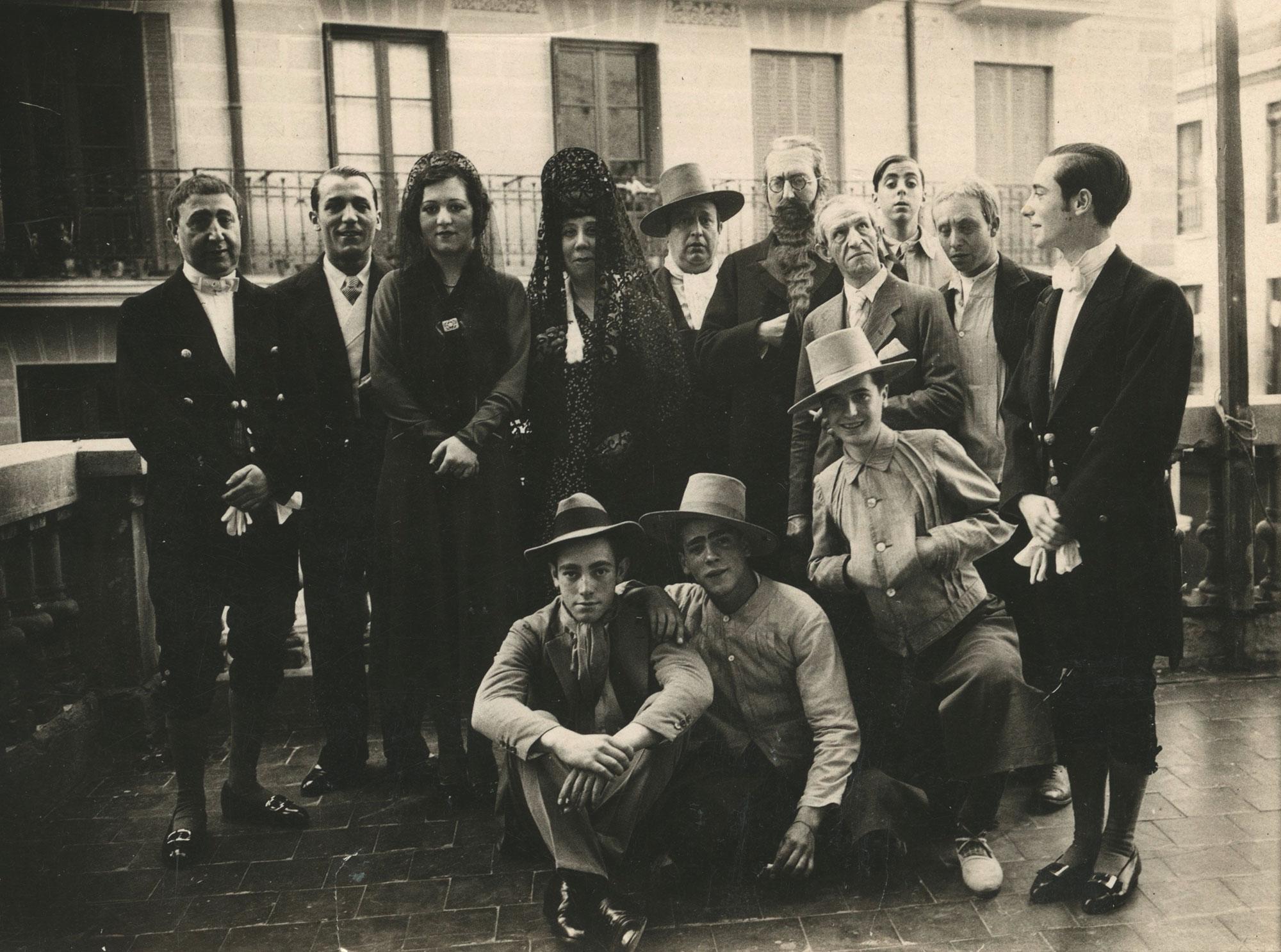 1931-JHC-Teatro-de-La-Comedia