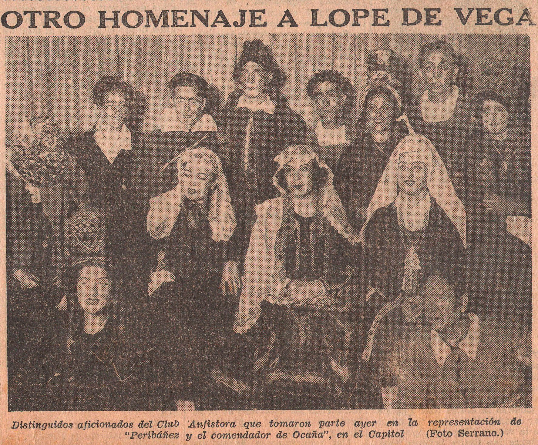 1935.1-jhc-Club-Anfistora