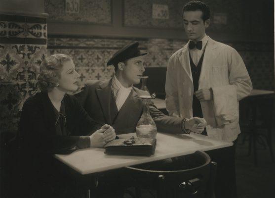 1935.2-JHC-Don-Quintin--el-Amargao