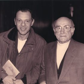 Jacinto-Higueras-Luis-Pascual-1998-2