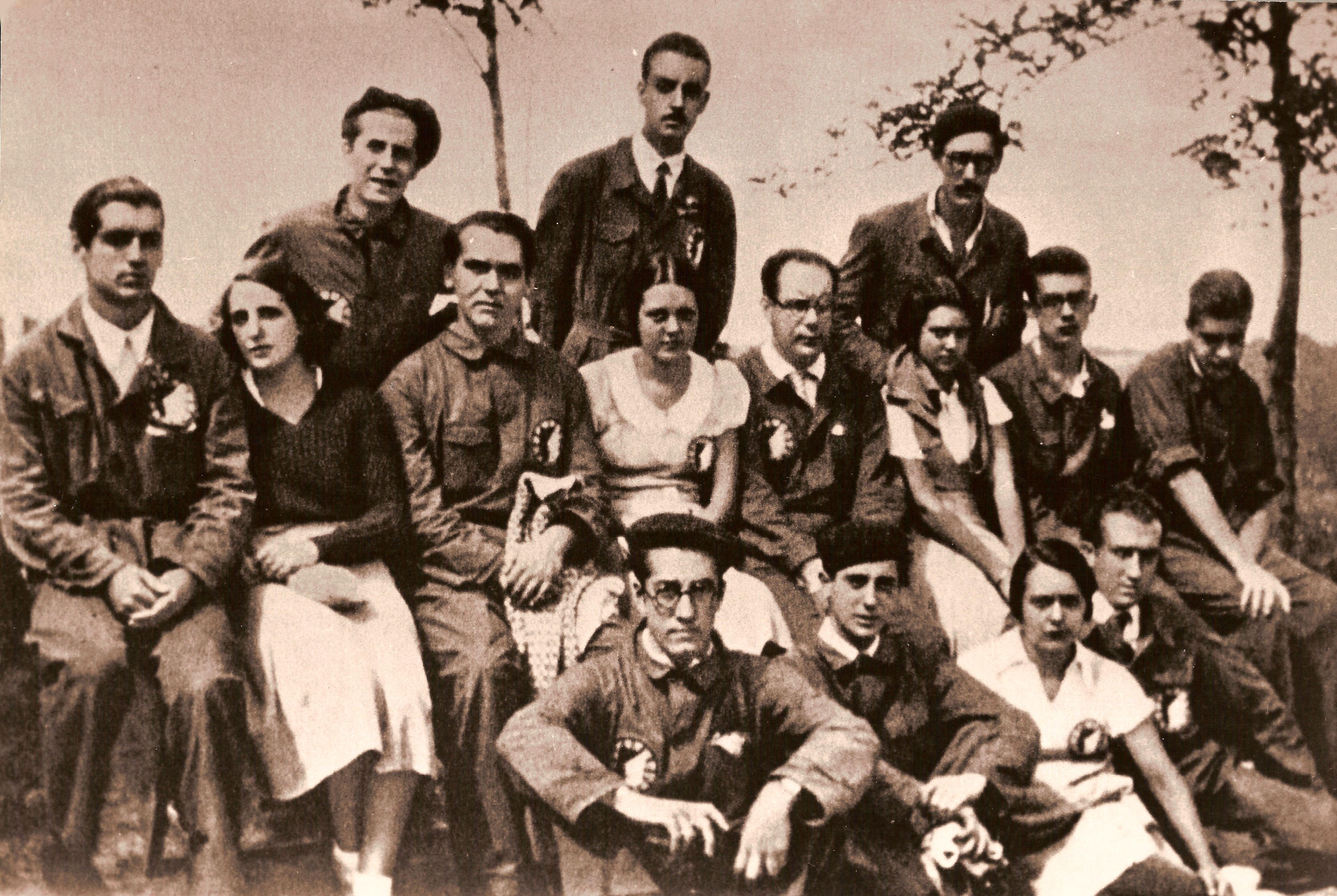 Jacinto-Higueras-en-La-Barraca-1932-2