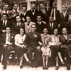 Jacinto-Higueras-en-La-Barraca-1932-3
