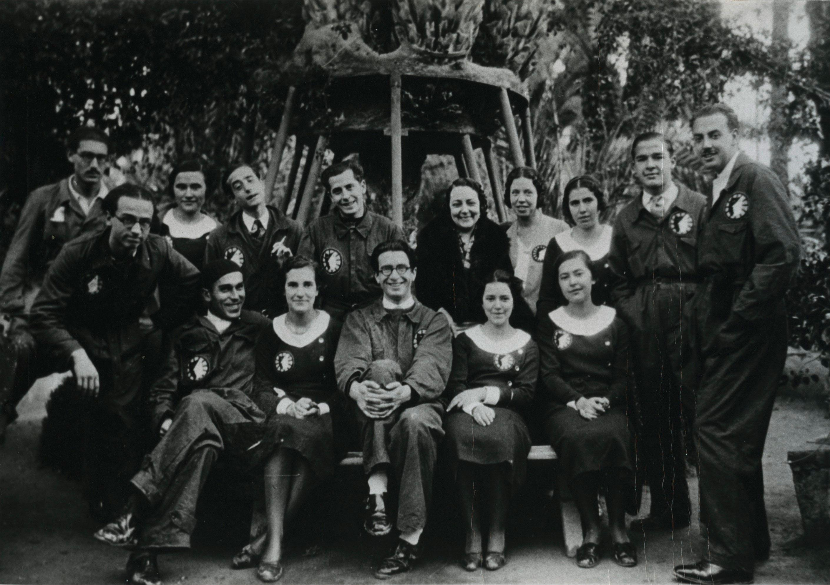 Jacinto-Higueras-en-La-Barraca-1932-9