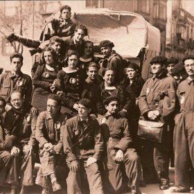 Jacinto-Higueras-en-la-Barraca-1932