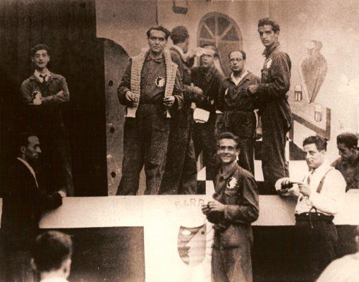 Miembros-de-la-Barraca-1932-6