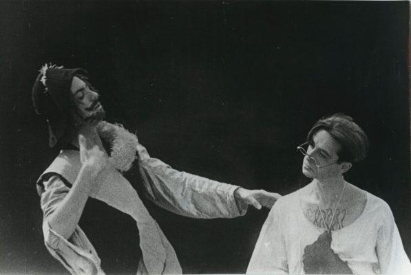 Miembros-de-la-Barraca-1932-7