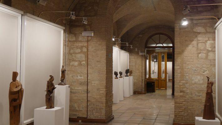 exposición centenario Jacinto Higueras 3