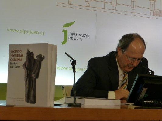 presentacion-libro-Jacinto-Higueras-10