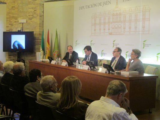 presentacion-libro-Jacinto-Higueras-12