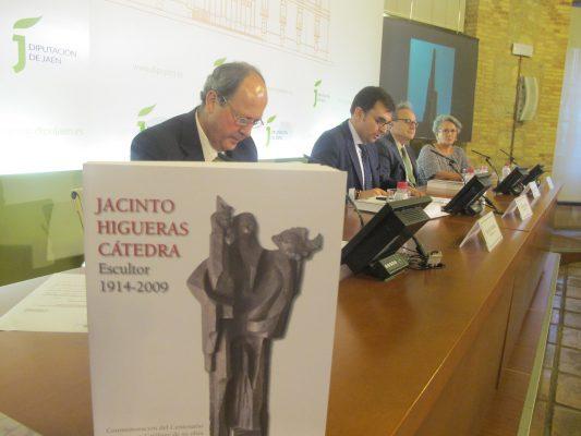 presentacion-libro-Jacinto-Higueras-13