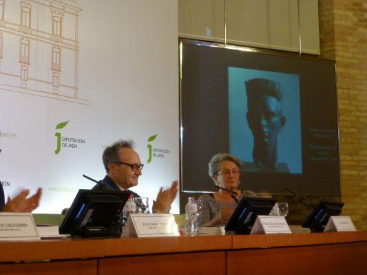 presentacion-libro-Jacinto-Higueras-14
