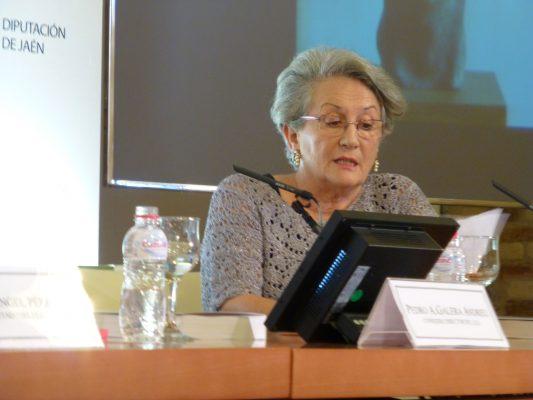 presentacion-libro-Jacinto-Higueras-15