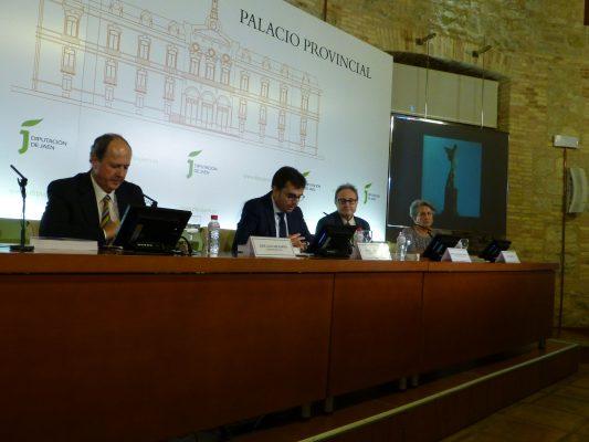 presentacion-libro-Jacinto-Higueras-16