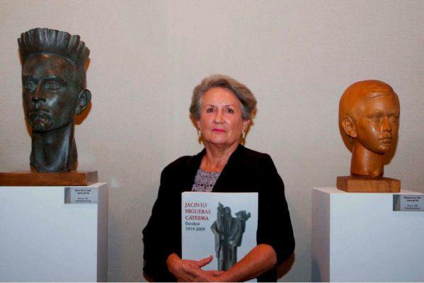 presentacion-libro-Jacinto-Higueras5